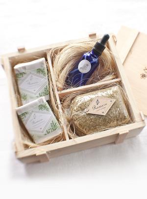 caja-regalo-romero9