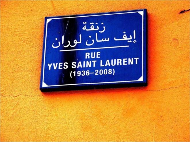 Saharienne-61377-iamabeautyadicta