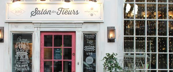 Café virtual: Salon del Fleurs-61183-iamabeautyadicta