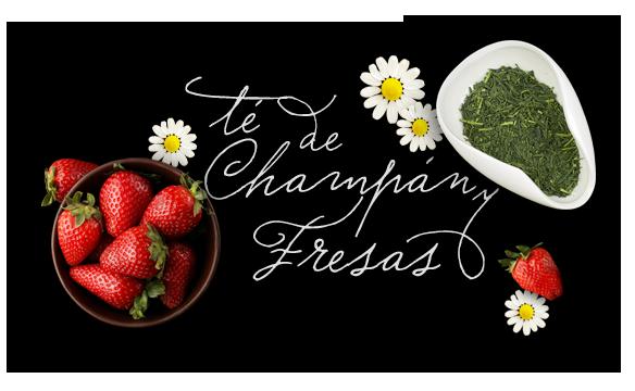 te_champan_fresas