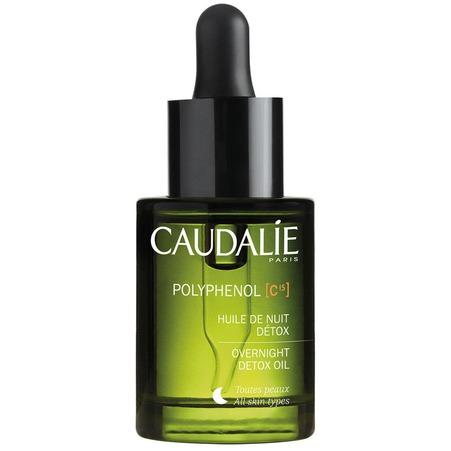 Huile-de-nuit-detox-Polyphenol-C15-Caudalie_reference2
