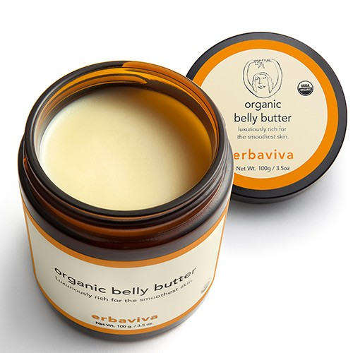 belly-butter-crema-estrias-organica