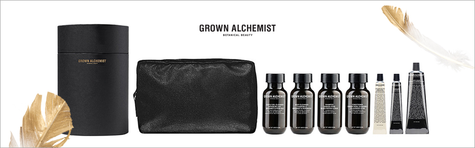 foto-grown-alchemist