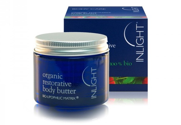 inlight-organic-restorative-body-butter