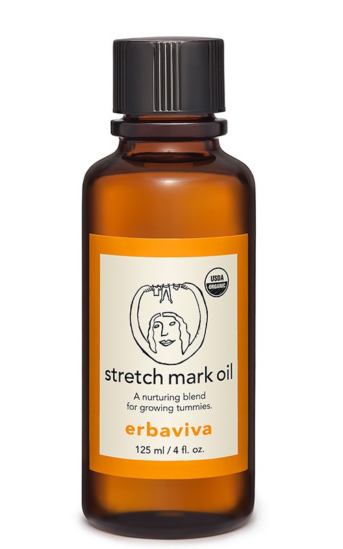 stretch-mark-oil-aceite-antiestrias-rosa-mosqueta