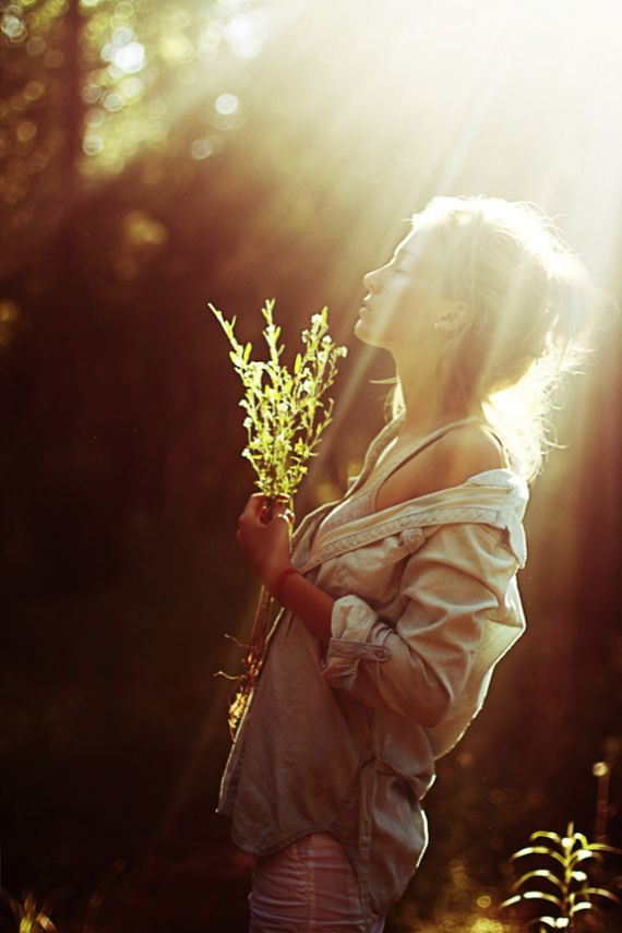 Sol sol sol...-61569-iamabeautyadicta