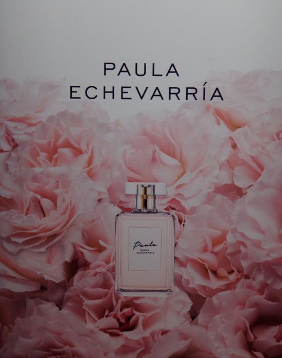 ¡Quieres oler igual que Paula Echevarría?-62114-iamabeautyadicta