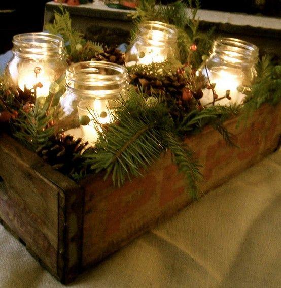Ilumina la Navidad-62482-iamabeautyadicta