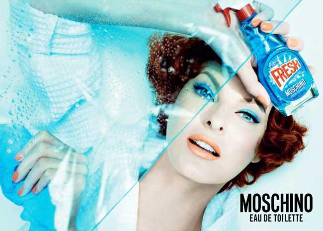 moschino-fresh-couture-parfum-linda-evangelista-1