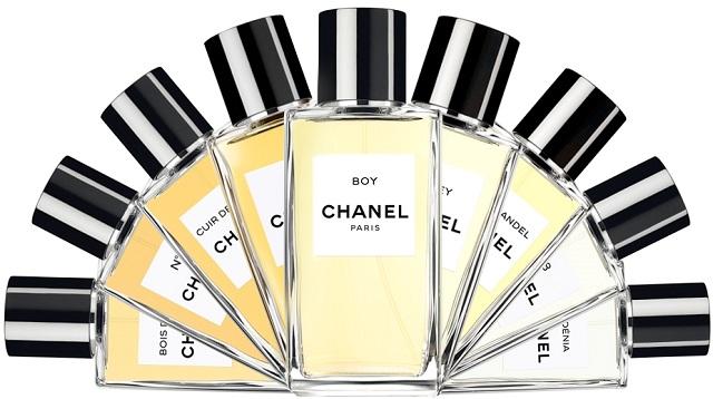 Chanel-Boy-1