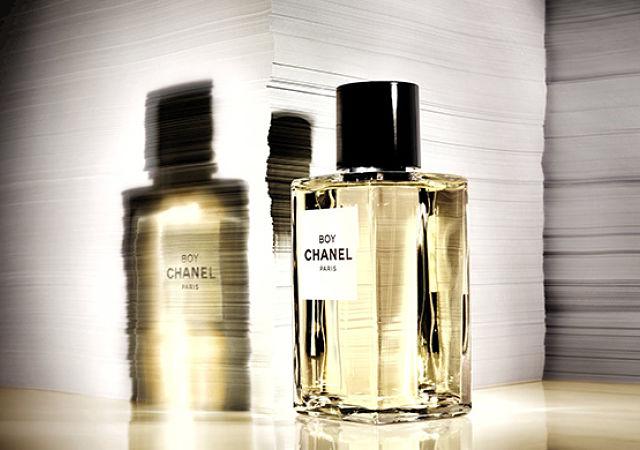 Chanel-boy-portada