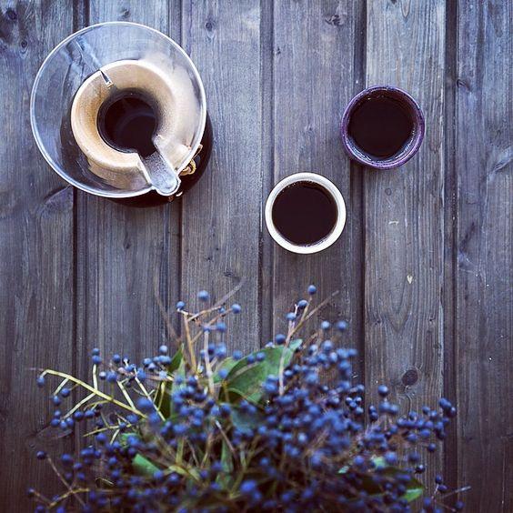 Retomamos nuestros cafés?-63055-iamabeautyadicta