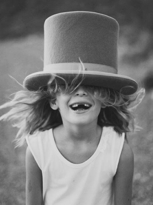 Niños con dientes perfectos-63338-iamabeautyadicta