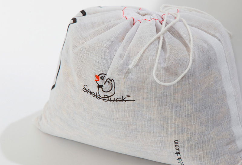 snob duck