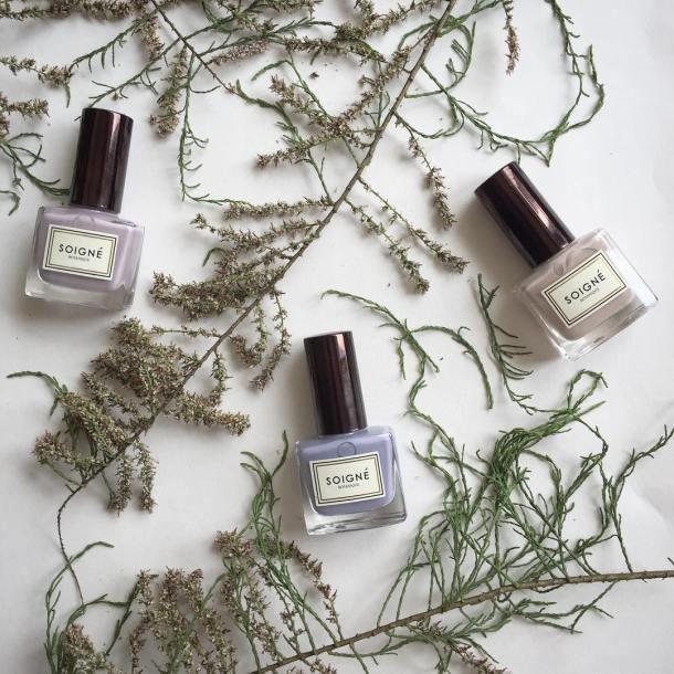 cosmética ecológica-64296-iamabeautyadicta