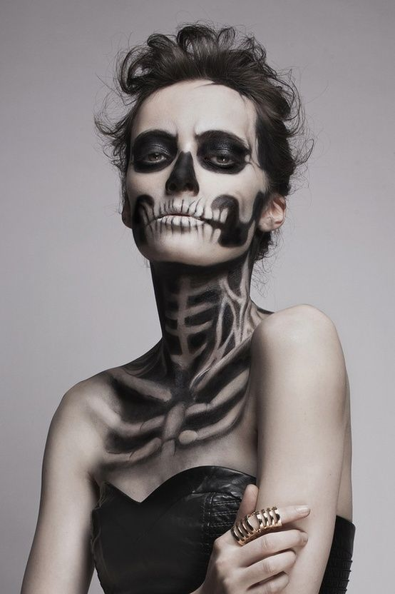 Se acerca Halloween...-64873-iamabeautyadicta