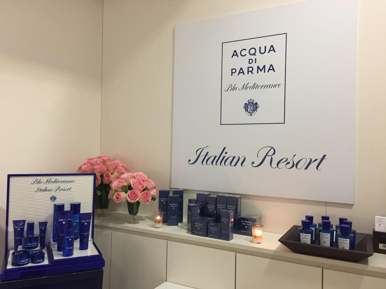 italian-resort-acqua-di-parma