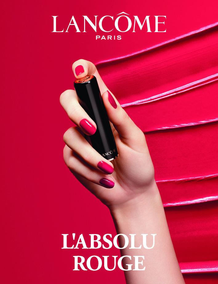 labsolu-lancome