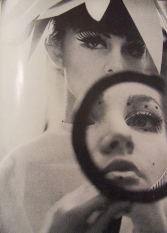La revolución de las máscaras de pestañas!-64997-iamabeautyadicta