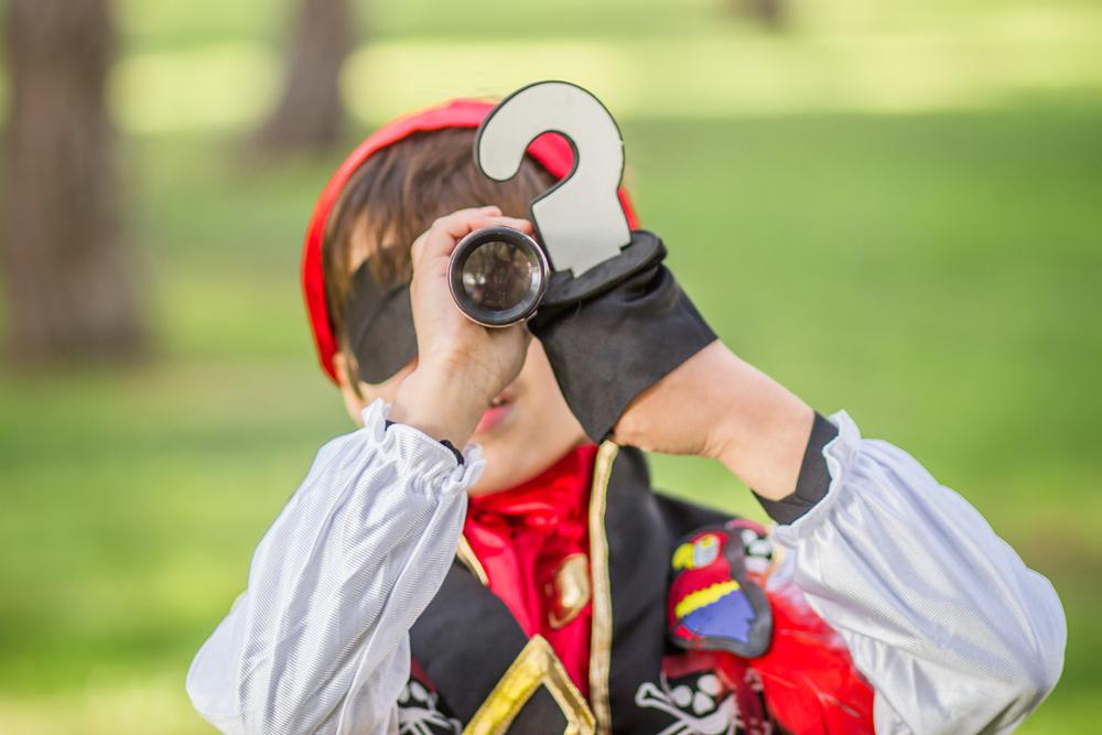 Carnaval-2017-el_corte_ingles-disfraz_pirata.jpg