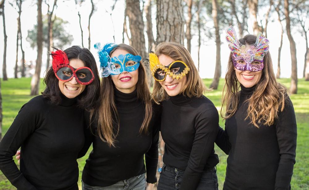 Carnaval-2017-el_corte_ingles-disfraz.jpg