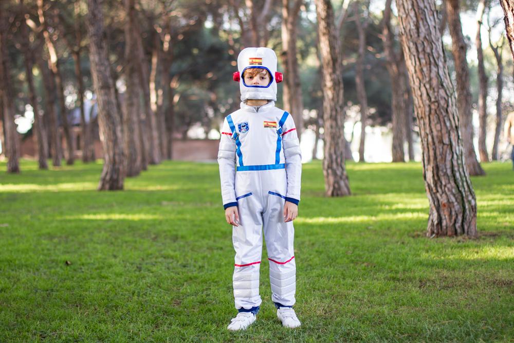 Carnaval-2017-el_corte_ingles-disfraz_astronauta.jpg
