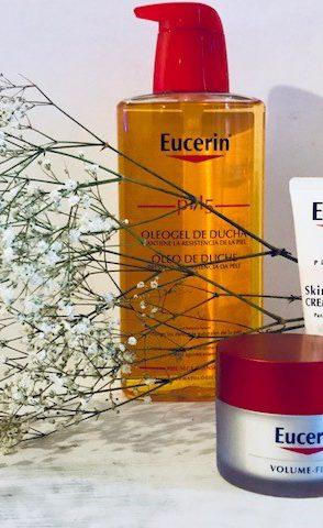 PharmaNavas y Eucerin