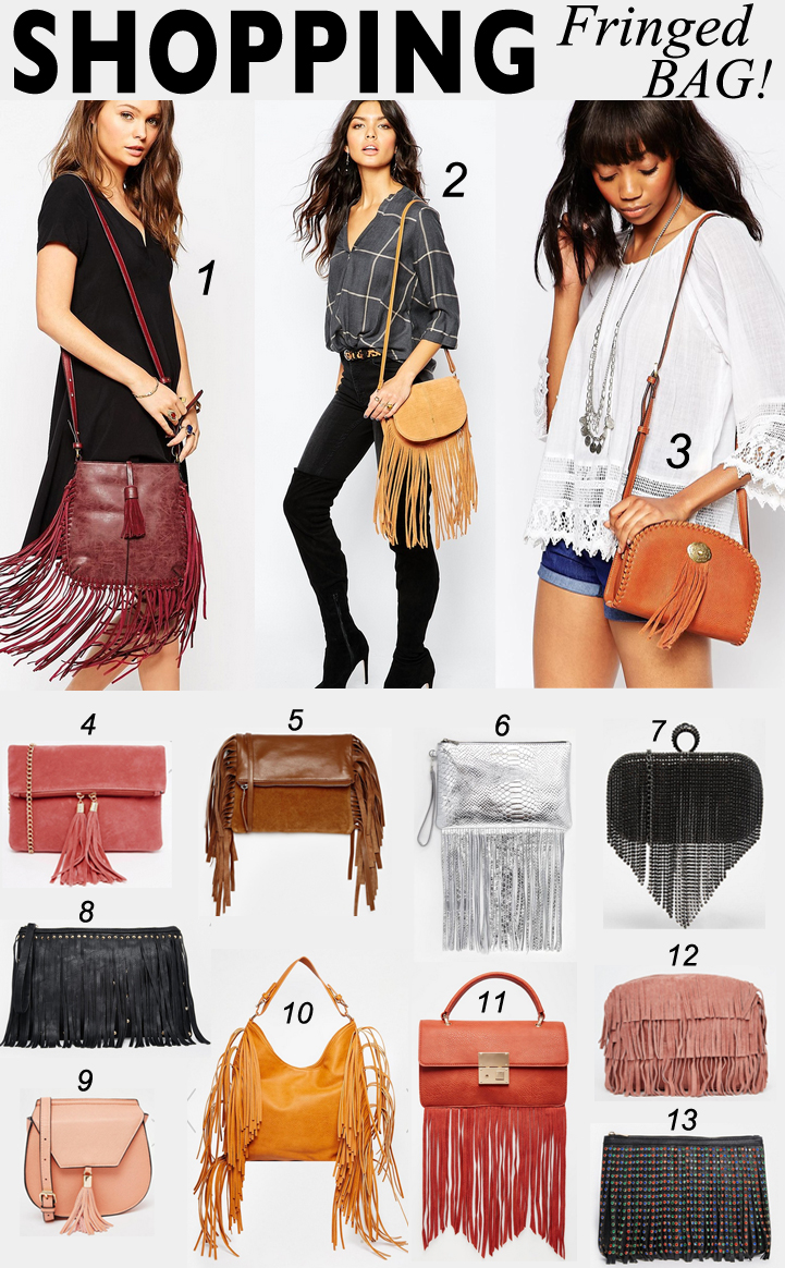 fringed-bag