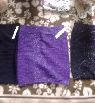 faldas sexys talla unica