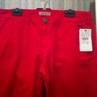 Pantalon con etiqueta !!