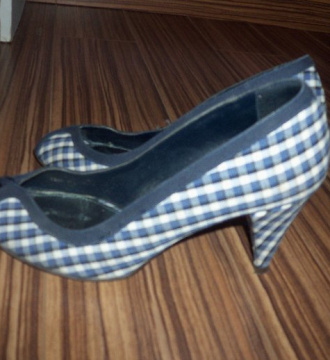 zapatos stradivarius 37