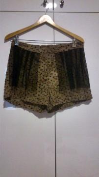 Pantalón del Armario de Lulú