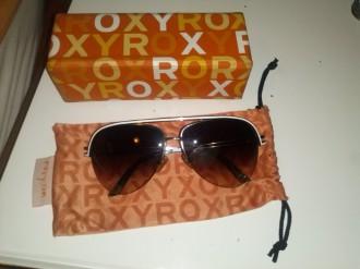 Gafas Roxy