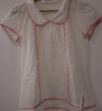 Camisa Kling