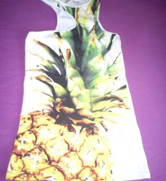 camiseta original de berska
