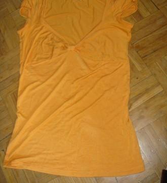 Camiseta Veraniega, Sfera.
