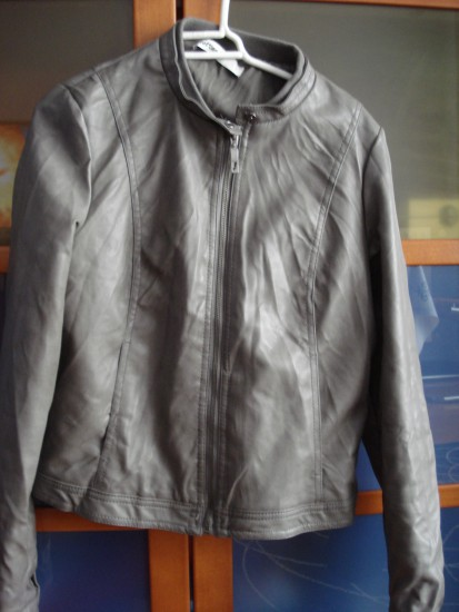 Chaqueta Lefties,talla L