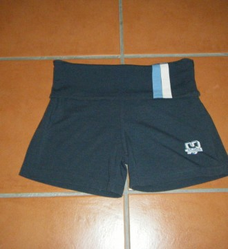Pantalón sport