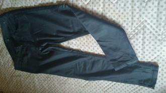 pantalon negro 38