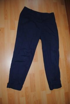Pantalones finos de Promod