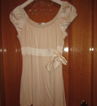Top beis Promod talla 36/38