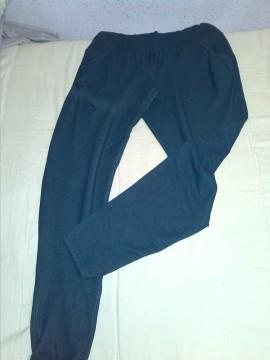 pantalon cagao