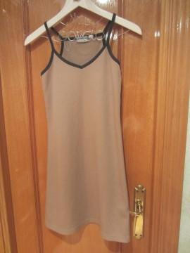 Vestido talla 36/38