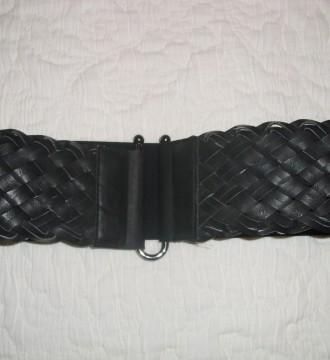 cinturon stradivarius