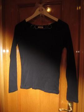 Camiseta manga larga PIMKI talla S