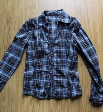 Camisa MULAYA talla S