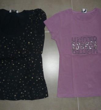 camisetas talla M