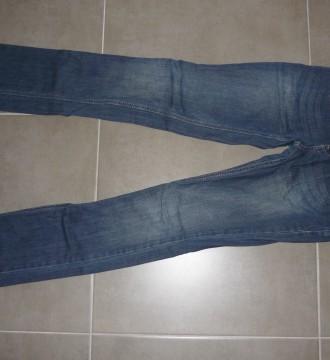 Jeans y pantalones talla 38