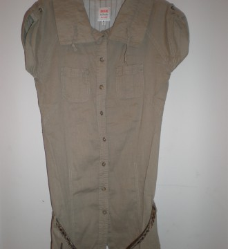 lachavipc camisa