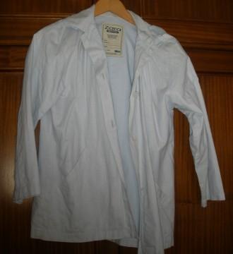 chaqueta/impermeable